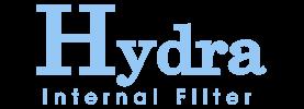 Filtro Hydra